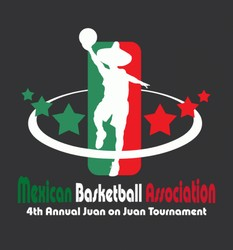 Mexican Basketball Association: Juan on Juan