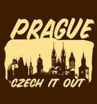 Prague - Czech It Out
