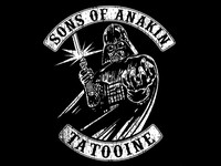 Sons of Anakin SOA