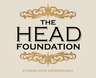 Head Foundation