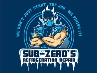 Sub Zero Refrigeration Repair