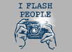 I Flash People