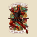 Deadpool: Too Kawaii to Live, Too Sugoi to Die