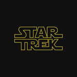 Star Wars Trek
