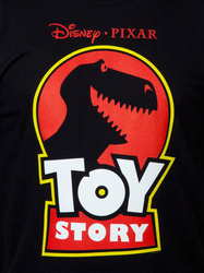 Rex Toy Story