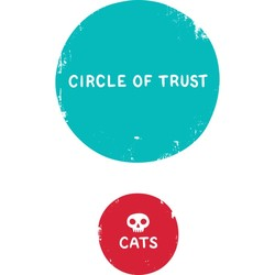 Circle of Trust vs. Cats
