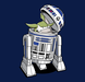 The Man Behind R2-D2
