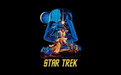 Star Trek Wars