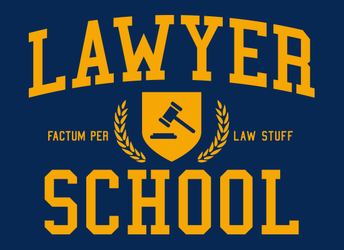 Lawyer School