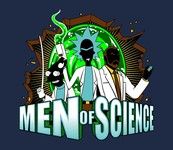 Men of Science