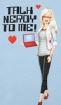 Barbie - Talk Nerdy To Me