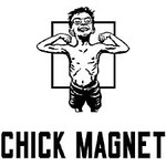 Chick Magnet (Nerdy)
