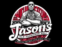 Jason's Deli - Serving the best cuts since 1980