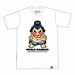 Kineda x Street Fighter: Hyper Collection